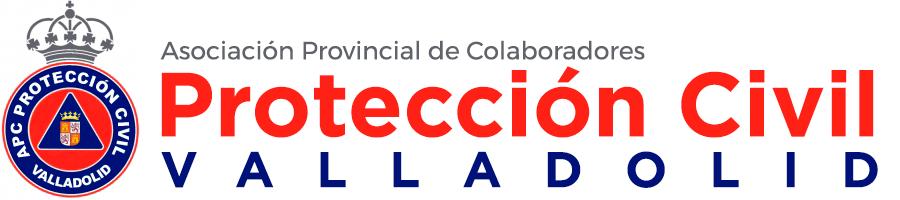Protección Civil Valladolid